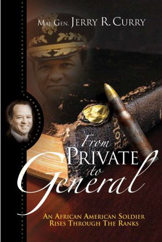 From Private to General